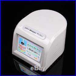 2014 New 40K Ultrasonic Cavitation Vacuum RF Slimming Machine Body Fat Cellulite