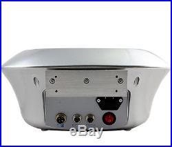 2 in 1 Desktop Cavitation Machine Ultrasonic Liposuction Sliming Beauty Machine