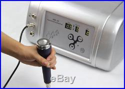 2in1 Liposuction Cavitation Ultrasonic Slim Anti Cellulite Weight Loss Machine G