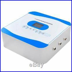 3-1 Ultrasonic Cavitation Machine Radio Frequency Body Slim RF Spa Fat Burning