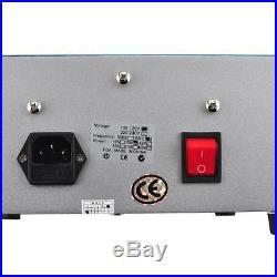 3 IN1 40KHz Ultrasonic Cavitation RF Radio Frequency Slim Fat Burning Machine CE