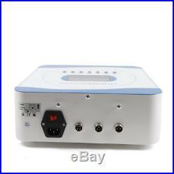 3 IN1 Ultrasonic Cavitation Radio Frequency Slim Fat Burning Loss Weight Machine