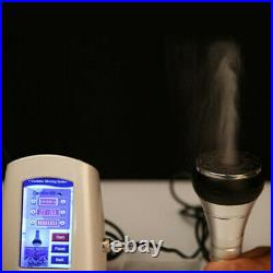 3 IN 1 Ultrasonic Cavitation Radio RF Frequency Body Shaping Slimming Machine