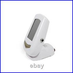 3 in1 Ultrasonic Vacuum Cavitation RF Radio Frequency Body Massager SPA Machine