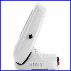 3-in-1 Pro Ultrasonic Cavitation RF Body Slimming Lifting Massager Machine US