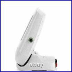 3 in 1 Ultrasonic Cavitation RF Machine Anti-aging Lifting Body Slimming Device