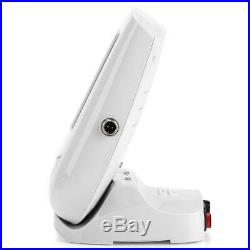 3 in 1 Vacuum Ultrasonic Cavitation Radio Frequency RF Body Massager Machine GD