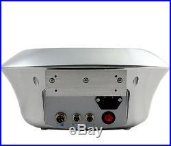 3in1 Ultrasonic Liposuction Cavitation Machine Anti Cellulite Body Slim Vacuum
