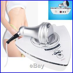 40K Cavitation Body Slimming anti cellulite Fat Remove Ultrasonic Beauty Machine