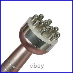 40K Cavitation Machine Ultrasonic Frequency Radio Body Slimming Vacuum Cellulite