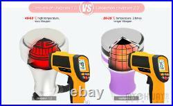 40K Cavitation Ultrasound Ultrasonic Body Slimming Skin Tighten Machine Homeuse