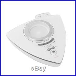 40K Cavitation Ultrasound Ultrasonic Weight Loss Body Slimming Beauty Machine CE