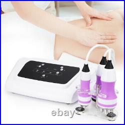 40K Cavitation Ultrasound Ultrasonic Weight Loss RF Body Slimming Beauty Machine