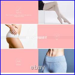 40K RF Ultrasound Unoisetion Cavitation2.0 Body Slimming Beauty Machine Homeuse