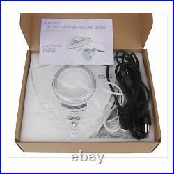 40K Ultrasonic Cavitation Fat Remover Body Massager Slim Anti-Cellulite Machine