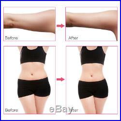 40K Ultrasonic Cavitation RF Cellulite Fat Removal Body Slimming Beauty Machine