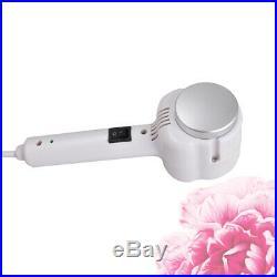 40K Ultrasonic Cavitation Radio Frequency Slim Beauty Machine Vacuum fat burner