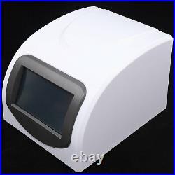 40K Ultrasonic Cavitation Radio Frequency Vacuum Cellulite&Fat Remover Machine