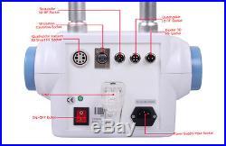 40K Ultrasonic Cavitation Vacuum RF Photon Fat Loss Body Shape Beauty Machine