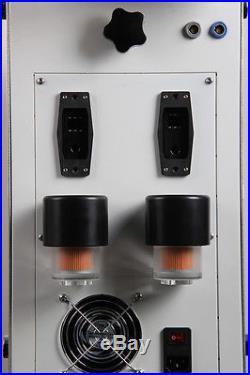 40K Ultrasonic Liposuction Cavitation Machine Vacuum Fat Reduce Slimming Salon
