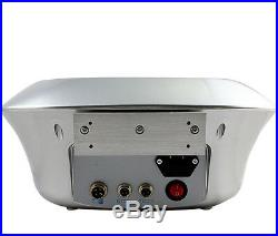 40K Ultrasound Ultrasonic Cavitation Fat Remove Reduction Body Slim Machine 3IN1