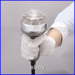 40k Ultrasonic Cavitation Laser Vacuum RF Skin Care Weight Loss Slimming Machine