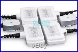 4In1 Lipo Laser Ultrasonic Cavitation Liposuction RF Cellulite Reduction Machine