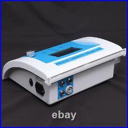 4 In 1 Ultrasonic Vacuum Cavitation Radio Frequency RF Body Slimming Machine US