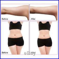 50W RF Ultrasonic Cavitation Machine Body Slimming Skin Lifting Beauty Gift