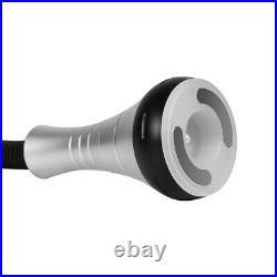 5IN1 Ultrasonic Cavitation Radio Frequency Vacuum RF Body Slimming Machine Fast