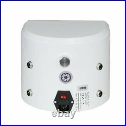 5In1 Ultrasonic Cavitation 40K Multipolar RF Vacuum Body Slim Beauty Machine USA
