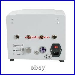 5-1 Ultrasonic Cavitation Radio Frequency RF Weight Loss Body Slim Machine CE