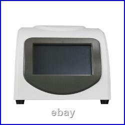 5 IN 1 Ultrasonic Cavitation RF Radio Frequency Slimming Machine Vacuum Body CE