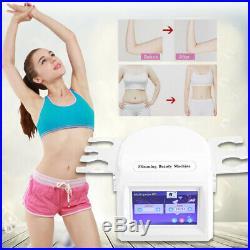 5 In 1 Ultrasonic Cavitation RF Radio Vacuum Cellulite Removal Beauty Machine