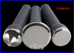 5 in 1 Ultrasonic Cavitation Radio Frequency Slim Machine Vacuum Body Fat Losser