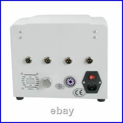 5 in 1 Ultrasonic Cavitation Radio Frequency Slim Machine Vacuum Body Shaping US