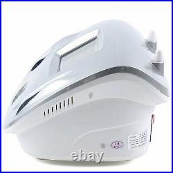 5in1 Ultrasonic Cavitation RF Radio Frequency Skin Care Body Slimming Machine US
