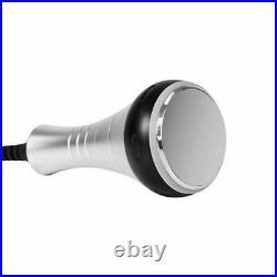 5in1 Ultrasonic Cavitation RF Radio Frequency Vacuum Body Slimming Machine