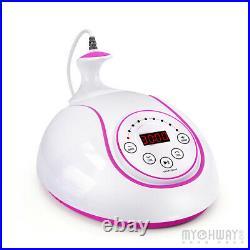 60K Cavitation Ultrasound Ultrasonic Weight Loss Body Slimming Beauty Machine