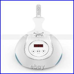 60Khz Ultrasonic Cavitation Fat Burning Body Massage Cellulite Slimming Machine
