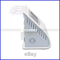 6-1 Ultrasonic Cavitation2.0 Radio Frequency Slimming Machine Vacuum Canada