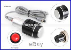 6-1 Vacuum RF Ultrasonic Cavitation Tripolar RF Cooling Fat Loss Slim Machine