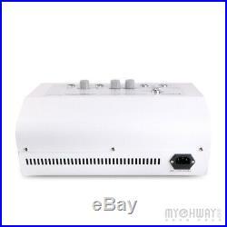 6 In 1 40k Cavitation Ultrasonic Slimming RF Vacuum Spa Machine Wrinkle Removal