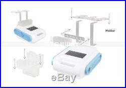 6in1 40k Fat Cavitation RF Vacuum Ultrasonic Slimming Skin Care Machine Lifting