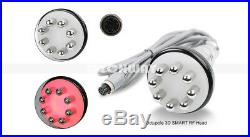 7-in-1-Ultrasonic-Cavitation-Radio-Frequency-Slim-Machine-Vacuum-Body-Shape-Spa