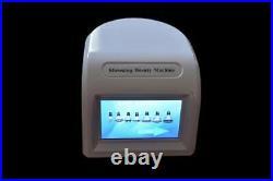 7 in 1 Vacuum Ultrasonic Cavitation RF Slimming Machine Beauty Fat Removal