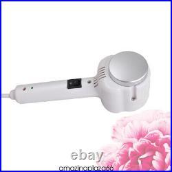 8in1 Pro Ultrasonic Cavitation Vacuum RF Anti-Cellulite Body Slimming Machine US