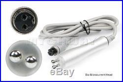 8in1 Ultrasonic Cavitation Radio Frequency Slim Machine Vacuum Body dermabrasion