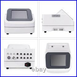 9 in 1 Ultrasonic Cavitation RF Radio Frequency Vacuum Body Slimming Machine