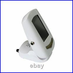 AOKO 40KHZ Cavitation Ultrasonic Body Slimming Machine RF Beauty Device Facial